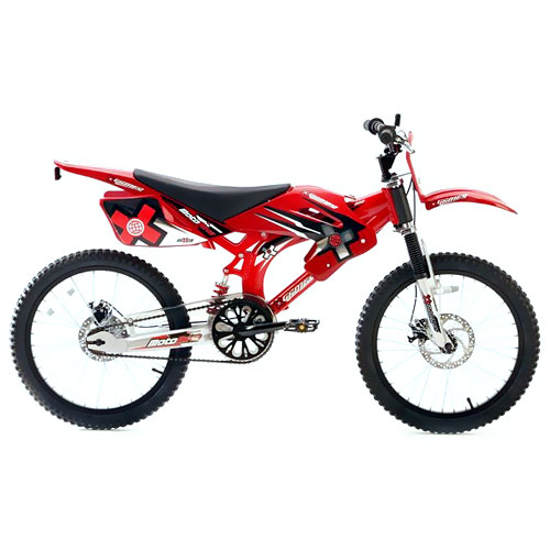 Bike X Games quot X Games BMX Motobike Bike