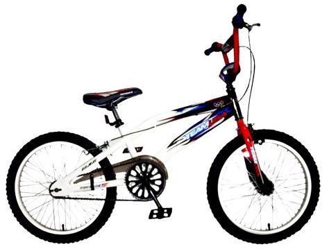 Bmx Bikes For Kids Yakima Washington Gene s BMX News Review