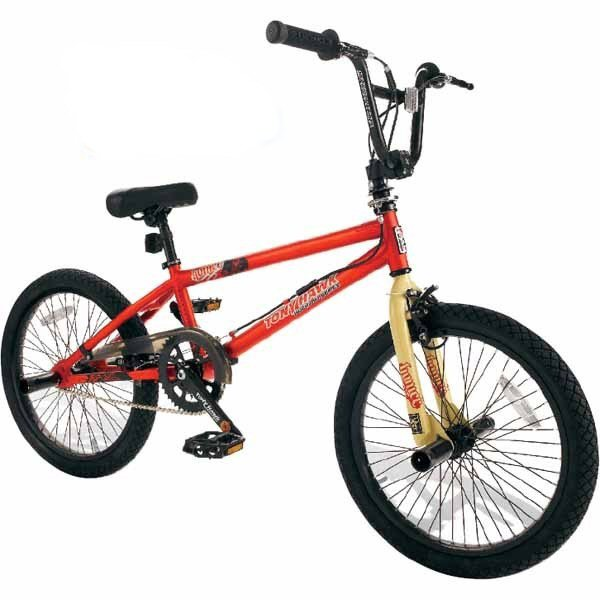 Bike Photos Bmx Bike 3