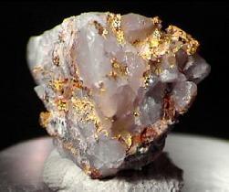 cannon gold mine wenatchee washington usa