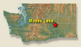 soap lake wa map Moses Lake Skate Park Moses Lake Washington Usa soap lake wa map