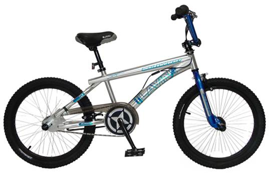 Cool Bmx Bikes For Sale Its a cool looking BMX and is