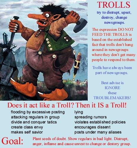 [Image: trolls.jpg]